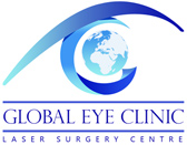 Global Eye Clinic